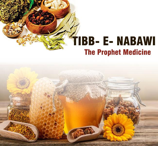 Hijamainabudhabi   Best solution for your health